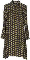 Paul & Joe Sister Short dresses - Item 34702965