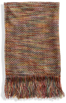 Missoni Home Odelia Throw