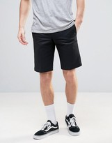 Dickies Chino Shorts In Slim Fit