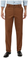 Dockers Easy Khaki Straight Flat Front Pants