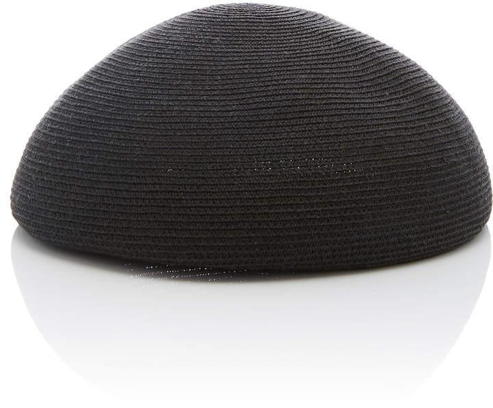 dc56408117534 Leather Beret Hat - ShopStyle