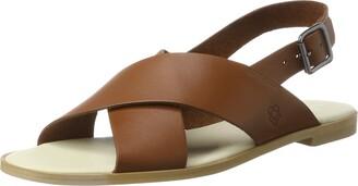 Liebeskind Berlin Women's LS172060-vacche Sandals