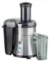 SPT 27 oz. Professional Juice Extractor
