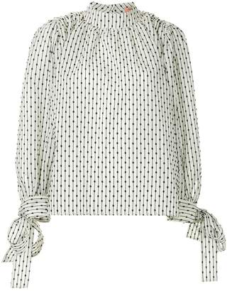 Maggie Marilyn Little Bit Of Love blouse