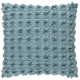 Surya Structure Pillow