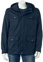 Dockers Zip-Front Jacket - Men