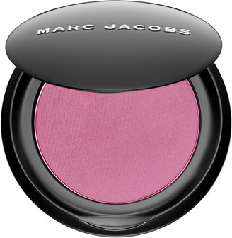 Marc Jacobs Beauty O!Mega Shadow - Runway Collection