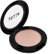 Stila Compact Eye Shadow in Pink.
