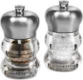 Cole & Mason Ascot Mini Mill Set