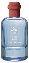 Original Penguin Original Blend by Eau de Toilette Spray