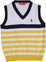 Ferrari Sweaters - Item 39739611