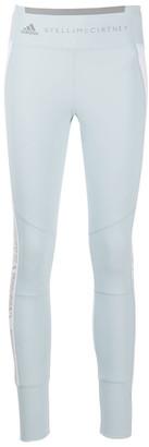adidas by Stella McCartney Run Tight Leggings