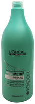L'Oreal Volumetry Anti-Gravity Effect Volume Shampoo