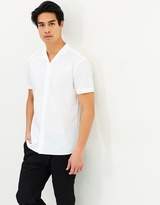 HUGO Eepa Shirt