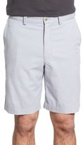 Tommy Bahama Men's 'Ashore Thing' Flat Front Shorts