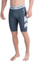 Head Stratus Compression Shorts (For Men)