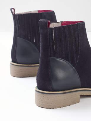 White Stuff Lana Chelsea Boot