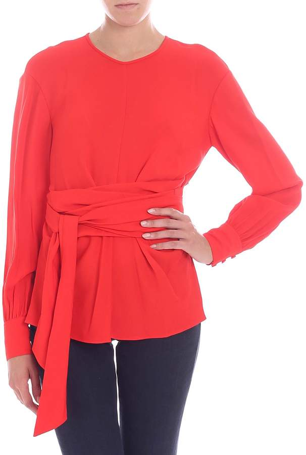 Diane von Furstenberg Shirt