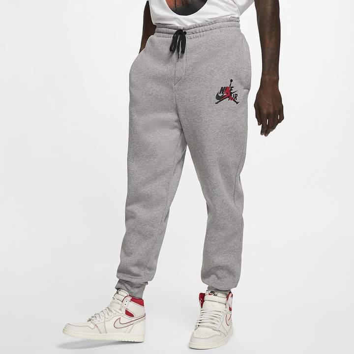 92bcf833cb7 Jordan Pants Men - ShopStyle