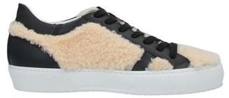 Baldan Low-tops & sneakers