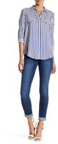 DL1961 Florence Instascuplt Skinny Jean