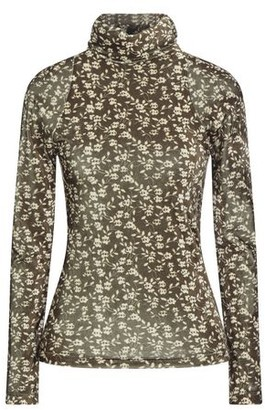 Dodo Bar Or Sweatshirt