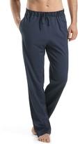 Hanro Knit Lounge Pants