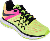 Nike Mens Zoom Winflo 3 Running Shoes