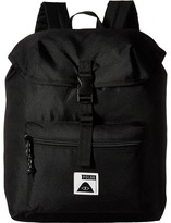 Poler Field Pack Backpack Backpack Bags