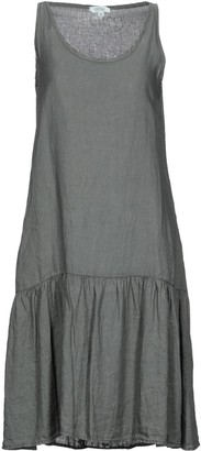 Crossley Knee-length dresses