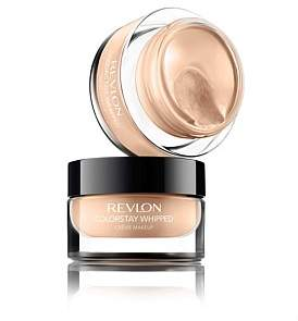 Revlon Colorstay Whipped Crà ̈me Makeup