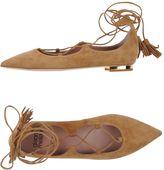 Gianna Meliani Ballet flats
