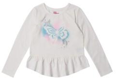 Epic Threads Toddler Girls Graphic T-shirt