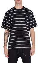 Zanerobe Box Stripes T-Shirt