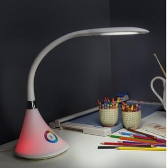 """Solano Ebern Designs 24"""" Desk Lamp Ebern Designs"""