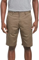 Volcom Men's 'Modern' Chino Shorts