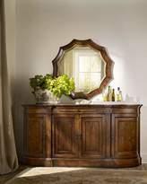 Hooker Furniture Cecile Sideboard