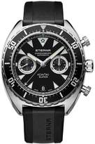 Eterna Men's Super Kontiki Special Edition Automatic Watch 7770-41-49-1718