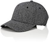 Rag & Bone Men's Cotton Baseball Cap