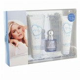 Jessica Simpson Fancy Womens's Fragrance Gift Set