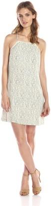 Tart Collections Women's Kelda Printed Dress