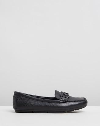 Calvin Klein Ladeca Pascal Bolzano Loafers