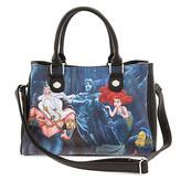 Disney Ariel Tote Bag Designer Collection