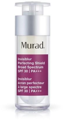 Murad Invisiblur Primer