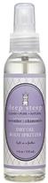 Deep Steep Lavender Chamomile Dry Oil Spray by 4oz Spray)