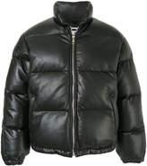 H Beauty&Youth puffer jacket