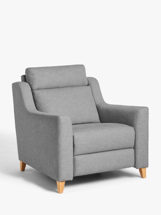 John Lewis & Partners Elevate Armchair