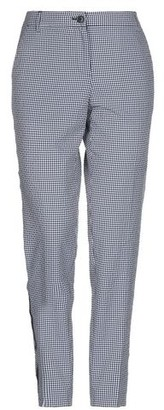 Armani Exchange Casual pants