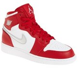 Nike Boy's 'Jordan 1 Retro High' Sneaker