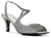 Kelly & Katie Mandy Sandal